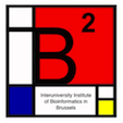 (IB)2